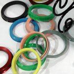 Anéis Centralizadores